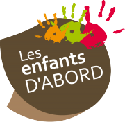 Garde d'enfants 4h/semaine - Chambray
