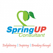 spring up consultant